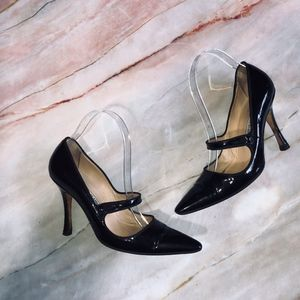 210abd41a Women s Manolo Blahnik Sex And The City Shoes on Poshmark